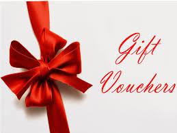 electronic gift cards electronic gift cards vouchers finder au