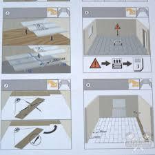 Diy Laminate Flooring How To Install Laminate Flooring Installing Laminate Flooring
