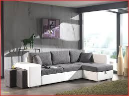 canap contemporains canapés modernes contemporains 154875 canapé futon avec deco salon