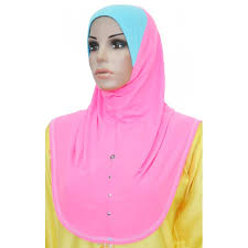 Soft Awning Beli Borong Tudung Cotton Soft Awning Md1144 3 Online