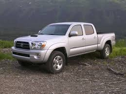 find used toyota tacoma 2008 toyota tacoma pictures including interior and exterior images