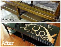 replace glass in coffee table with something else glass for table tops design ideas replace on coffee with tile thippo