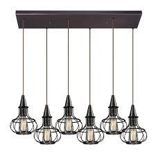 Pendant Track Lighting For Kitchen by Lighting Design Ideas Chandelier Oil Rubbed Bronze Pendant Light