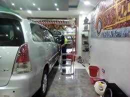 toyota car detailing car detailing max shine thane page 4 team bhp