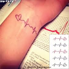compare prices on small tattoos shopping buy low