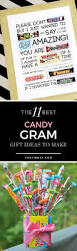 best 25 candy notes ideas on pinterest candy sayings gifts