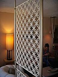 Hanging Room Divider Panels by China Metal Room Divider Metal Wire Mesh As Curtain Metal Divider