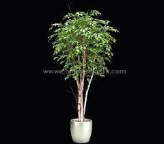 artificial birch trees with lights artificial birch tree artificial winter birch trees uk gizmogroove com