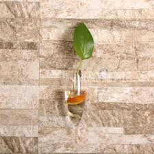 Drop Shipping Home Decor by Glass Bottle Vase Promotion Shop For Promotional Glass Bottle Vase