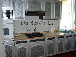 changer porte cuisine changer porte cuisine free remplacer porte cuisine remplacer porte