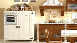 kitchen island accessories yesont info page 3 kitchen island accessories dining table kitchen