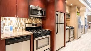 consumer reports kitchen cabinets value kitchen cabinet ratings consumer reports top www