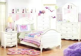 childrens bedroom furniture white sofa for girls bedroom teenage bedroom furniture teenage girl
