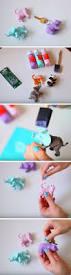 best 25 teen gifts ideas on pinterest teen birthday gifts