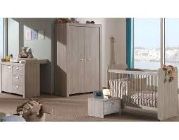prix chambre bébé les 24 meilleures images du tableau chambre bébé sur