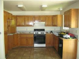 what color countertops with honey oak cabinets what color granite goes with honey oak cabinets joelglasserhomes com