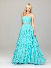 awesome prom dresses amazing prom dresses dresses