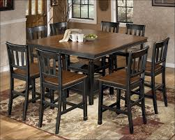 Tall Table And Chairs For Kitchen by Kitchen Tall Table And Chairs Counter Table Counter Height