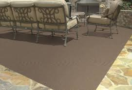 outdoor carpet tiles for porch new decoration padding for