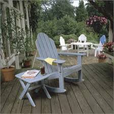 Polywood Patio Furniture Outlet by Interesting Teak Adirondack Chairs Furniture U0026 Accessories Wooden