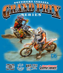 freestyle motocross schedule southern indiana grand prix series
