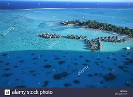 overwater bungalows hotel moana beach parkroyal matira point
