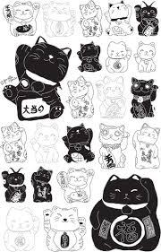 best 25 japan tattoo ideas on pinterest japanese sun tattoo