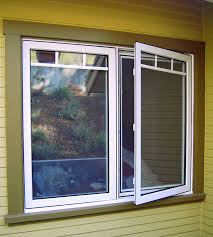 Awning Window Symbol Awning Cat Windows Windows Awning World Without Work The Atlantic