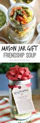 friendship soup in a jar gift oh my creative