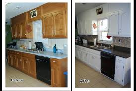 ideas for galley kitchen makeover galley kitchen ideas makeovers cityofhope co