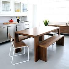 bench seat dining table adelaide bench seat dining table brisbane