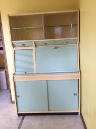hygena kitchen cabinets kitchen cabinet ideas ceiltulloch com