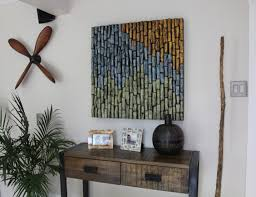 art of interior design remodeling your home with many good art institute interior design classes