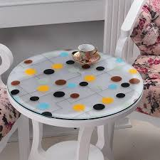 Coffee Table Cover Garden Coffee Table Cover Square Garden Table Square Garden Table