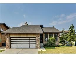 cir realty find your next home 4 level split mls c4130271 provided by re max first