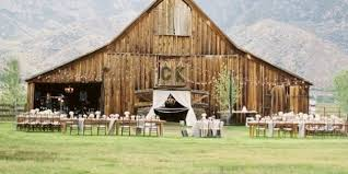cheap wedding halls wedding venues 10 reception locations you ll wish were yours