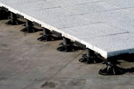 pavimentazione giardino prezzi pavimenti galleggianti per esterni pavimento per esterni