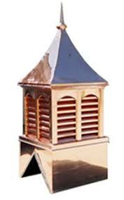 Copper Roof Cupola 18 Best Cool Copper Roof Products Images On Pinterest Copper