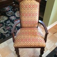 Furniture Upholstery Nj Saul U0027s Upholstery U0026 Drapery Furniture Reupholstery 309