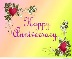 Wedding Wishes Download Search Results For Download Happy Wedding Anniversary Wishes