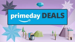 when is ebay and amazon black friday best buy ebay newegg and more are giving amazon prime day a run