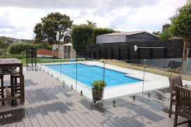 Backyard Leisure Pools by Leisure Pools Auckland Swimming Pools U0026 Spas Yellow Nz