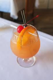25 best images about mardi gras on pinterest cocktails mardi
