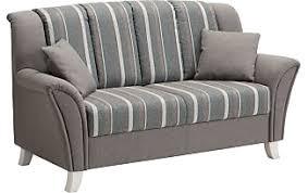 sofa federkern home affaire sofas 104 produkte jetzt bis zu 50 stylight
