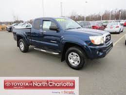 used trucks for sale in nc car release and reviews 2018 2019