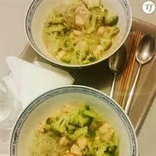 balance cuisine pas cher formidable balance cuisine pas cher 11 cuisine grise uteyo