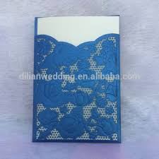 hindu wedding card royal blue hindu wedding card design buy hindu wedding card