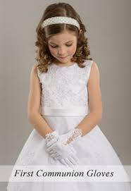 holy communion dresses sweet ones canada holy communion dresses boy communion