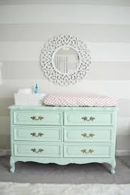 Dressers With Changing Table Baby Room Bettermedia Info