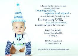 online birthday invitations online birthday invitations large size of free birthday